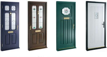 Door Replacements & Omaha Window Repair \u2013 Working for a better tomorrow Pezcame.Com